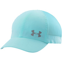 Gorra Heatgear Flyfast Para Mujer Under Armour Ua106