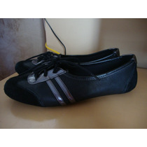 Merona Forever Zapatos Tenis Dama 4.5
