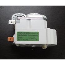 Timer De Deshielo Da45-10003p Refrigerador Samsung