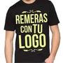 Estampado Personalizados Remeras-buzos-musculosa-camisetas