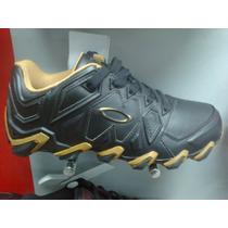 Zapatos Casuales De Caballero Marca Oakley