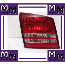 Lanterna Dodge Journey 2007 Á 2010 - Traseira Direita Tampa