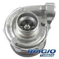 Turbina Bbv Aut 905t2 - Automotiva Apl 240 - A/r .42 - A/r .