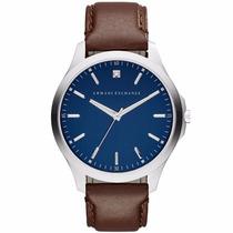 Reloj Hombre Armani Exchange Ax2181 1 Diamante | Watchito |