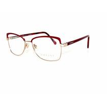 Lentes Gafas Anteojo Armazon Receta Tiffany 4349
