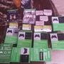 Xbox Live 1 Mes Todas Las Regiones Envio Gratis De Inmediato