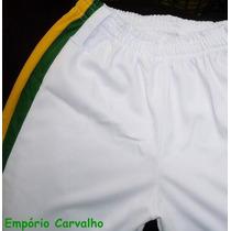Calça De Capoeira Com Frete Grátis - Reta Unisex