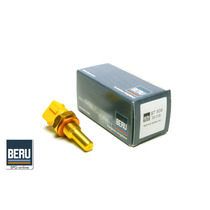 Bulbo Sensor Temperatura Anticong Quest 6 Cil 3.0 93-94 Beru