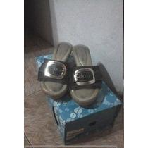 Zapatos Zapatillas Zandalias De Mujer Barato Lady Stork N°37