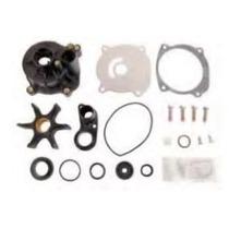 Bomba D´água Motor Popa Johnson/evinrude 90hp Ao 300hp