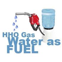 Celda Hidrógeno + Nanotec Especial Diesel +60% De Ahorro Vv4