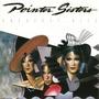 Cd Colección Pointer Sister / Greatest Hits (album 1989)