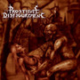 Prostitute Disfigurement - Deeds Of Derangement - Importado