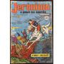 Jerônimo - O Herói Do Sertão - N. 22