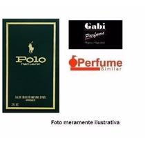 Perfume Polo Ralph Lauren Eau De Toilette 100ml Similar
