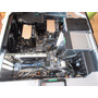 Hp Workstation Z600 12.0 Gb 2 X Intel Xeon 16 Nucleos E5620.