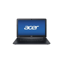 Acer - 15.6 Chromebook - Intel Core I3 - Memoria De 4gb - 32