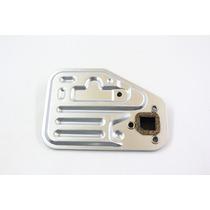 Filtro De Óleo Do Cambio Automático Galant/ Space Wagon/ Ela