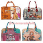 Carteras Nicole Lee Originales, Info 829-704-9230