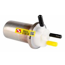 Bomba Gasolina Combustível Bros150 Xre300 Honda Original