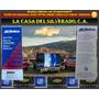 Filtro De Gasolina Aveo Spark Optra Luv Dmax Original
