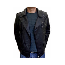 Chamarra Para Hombre Remate Mod Pull And Bear Hipster Zara