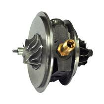 Conjunto Rotativo Vw Gol / Parati 1.0 16v Turbo Spa (gt1241)