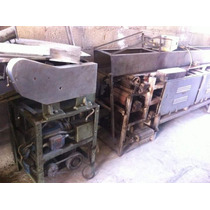 Maquinatortilladora Celorio K100
