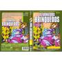 Dvd A Turma Dos Brinquedos, Infantil, Original