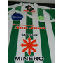 Camiseta Desamparados De San Juan Sport 2000