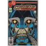 Superman # 271 - Crisis En Las Tierras Infinitas - Vid