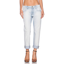Jeans 7 Seven For All Mankind, Originales, Talla 27 Pantalón