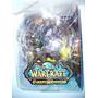 Skeeve Sorrowblade - World Of Warcraft (wow) - Apedido