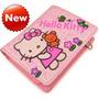 Pedido Lindas Billeteras Para Chicas Hello Kitty