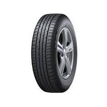 Llanta 225/50r17 Dunlop Sp Sport Maxx Tt Run Flat