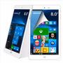 Tablet Chuwi Hi8 Pro Windows10 + Android5.fhd Nuevo Stock