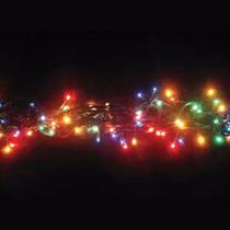 Pisca Pisca Para Arvore De Natal - Entrega Garantida