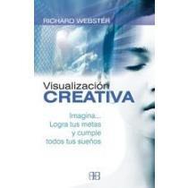 Visualización Creativa: Imagina.... Logra Tus M Envío Gratis