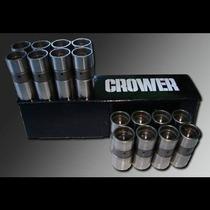 Jogo Tucho Mecanico Crower 66900-12 Gm 6cil Opala