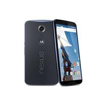 Celular Motorola Nexus 6 Xt1100 32gb 13mp 2.7ghz Lollipop