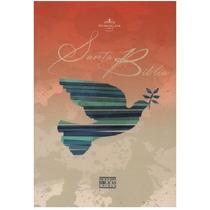 Santa Biblia - Versión Reina - Valera - 1569-1602 - Sbu