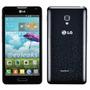 Lg F6 4g Lte Android 3.5g H+ Control Remoto 5mp Flash 1gb Ra