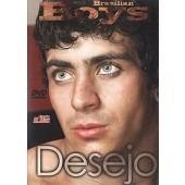 Brazilian dvd gay