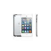 Ipod Touch 16gb Blanco