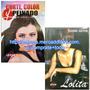 Oferta: Libro Corte Color Y Peinado + Lolita Peluquerías