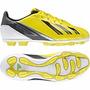 Zapatos Adidas Football/soccer 5us Eur37.5 Nuevo Original.