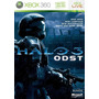 Jogo Halo 3 Odst Ntsc Original Xbox 360 Pelo Menor Preço