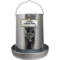 Harris Granjas Llc Pet 4218 30-lb Metálicas Colgantes Alimen