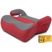 Cadeira De Criança, Assento De Elevação, Selo Do Inmetro