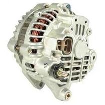 Alternador Pajero Sport/ Full 3.0/ 3.5 V6 24v (gas Ou Flex)